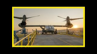 Video Breaking News | Bell v-280 valor tiltrotor revs to full power MP3, 3GP, MP4, WEBM, AVI, FLV Oktober 2017