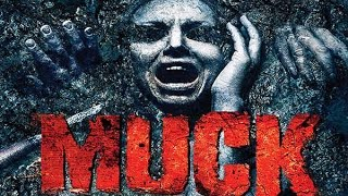 Movie Review: Muck (2015)