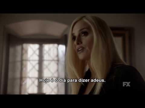American Crime Story - Promo 2x09