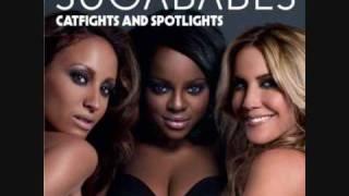 Sugababes - She's Like A Star (feat. Taio Cruz)