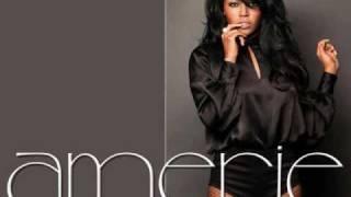 Amerie-Talkin Bout ft. Ma$e