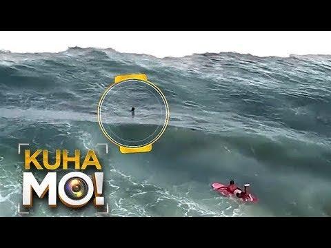 Hero Surfer | Kuha Mo!