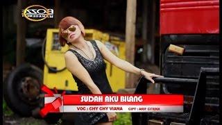 SUDAH AKU BILANG - CHY CHY VIANA [ OFFICIAL MUSIC VIDEO ]