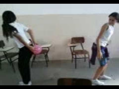Vídeo 0003 (видео)