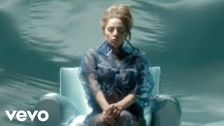 download lagu download musik download mp3 Lady Gaga - The Cure (Music Video)