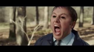 Nonton DON'T KILL IT Trailer 2016  Dolph Lundgren Horror Movie HD Film Subtitle Indonesia Streaming Movie Download