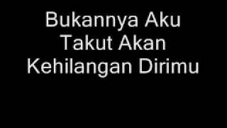 download lagu download musik download mp3 Juliette - Bukannya Aku Takut (with Lyrics)