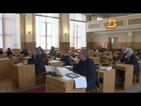 В Чебоксарах в мкр. Гладкова появится новая школа