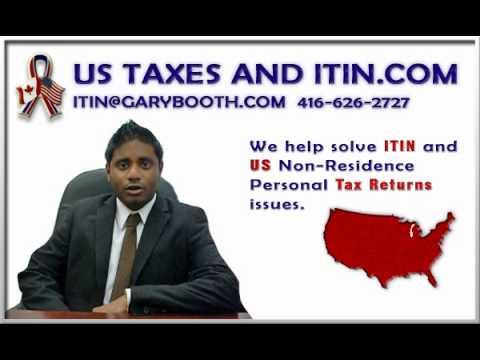 P34 Income Tax Preparation Services in Toronto | backtaxescanada.ca