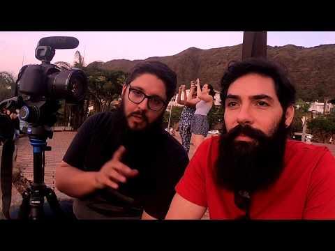 RESPONDENDO Perguntas e dicas para Barba