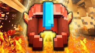 STARTING THE GOD SET... Minecraft Factions - Episode 5 (Spirit Season)