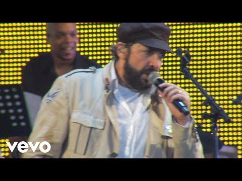 """""""las avispas"""" - juan luis guerra, il poeta della musica caraibica"""