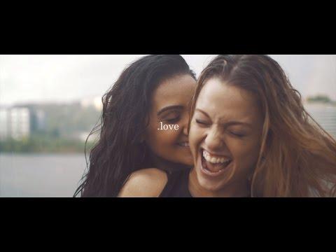 gratis download video - Jonas-Blue-feat-Dakota--Fast-Car-Dance-Video-by-Leah-Maurizio