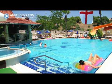 Hotel Club Cettia Resort
