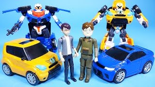 Video Tobot car toys transformers robot cars Hello Carbot and Deltatron MP3, 3GP, MP4, WEBM, AVI, FLV Juli 2018
