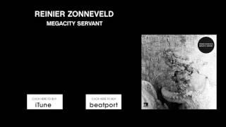 Download Lagu Reinier Zonneveld - EHT [Stil Vor Talent] Mp3
