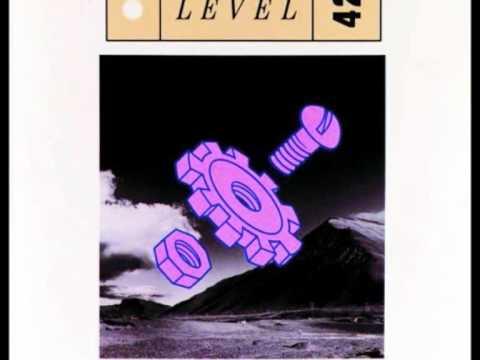 Tekst piosenki Level 42 - Coup D'etat po polsku