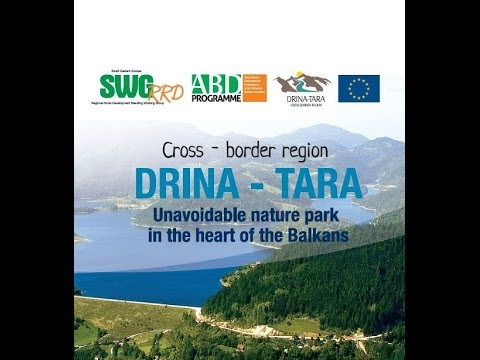 "Area Based Development Approach in the cross-border region ""Drina – Tara"""