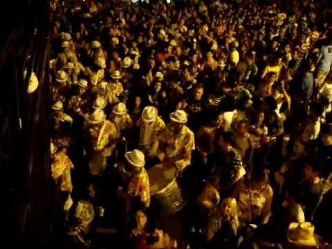 CARNAVAL 2012 EM SIMONESIA.MPG