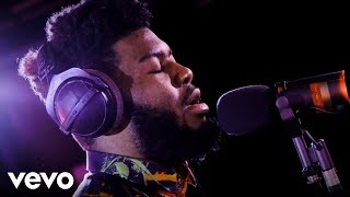 Video Khalid - Fast Car (Tracy Chapman cover) in the Live Lounge MP3, 3GP, MP4, WEBM, AVI, FLV Maret 2018
