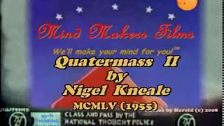 Nonton Quatermass Ii   All Six Parts  1955  Film Subtitle Indonesia Streaming Movie Download