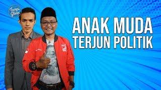 Download Video Politik Muda: Anak Muda Terjun Politik (Part 1) | Tompi & Glenn MP3 3GP MP4