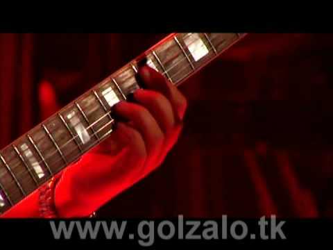 Video de Moizefala de Los Tres