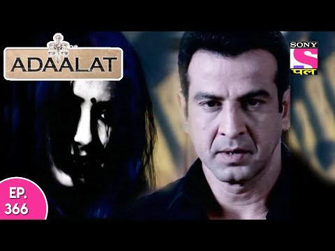 Adaalat - अदालत - Episode 366 - 25th September, 2017