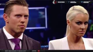 Nonton Smackdown 28 March 2017 Full Show Highlights Film Subtitle Indonesia Streaming Movie Download