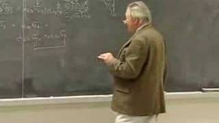 MIT 3.60 | Lec 23a: Symmetry, Structure, Tensor Properties Of Materials
