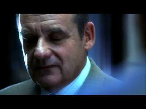 CSI- Season 4- Compilation of Clips