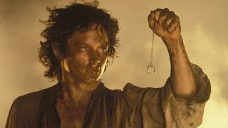 Top 10 Cursed Movie Objects full download video download mp3 download music download