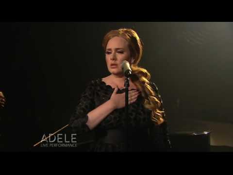 Video Adele - Someone Like You (Live at The VMA's) 2011 download in MP3, 3GP, MP4, WEBM, AVI, FLV January 2017