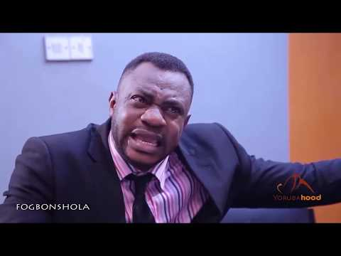 Fogbonsola - Now Showing On Yorubahood