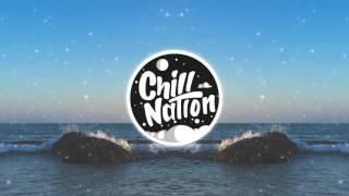 Quinn XCII - New Wave