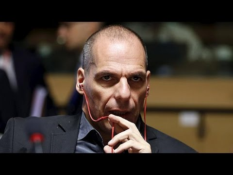 Έκτακτη συνεδρίαση της ΕΚΤ για αύξηση του ELA