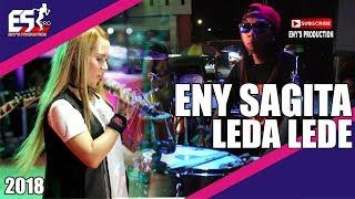 Video Leda Lede - Eny Sagita [OFFICIAL] MP3, 3GP, MP4, WEBM, AVI, FLV Oktober 2018