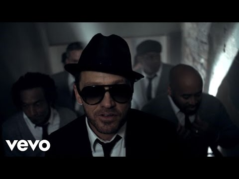 Tekst piosenki Tobymac - Feel It (ft. Mr. TalkBox) po polsku