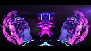 Le Galaxie - the Nightcaller (feat. Laura Smyth)