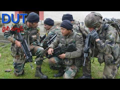 Indian Defence Updates  Enhanced Engine For AMCA,India US Rifle Program,24 MH 60R Deal,Shakti 2019