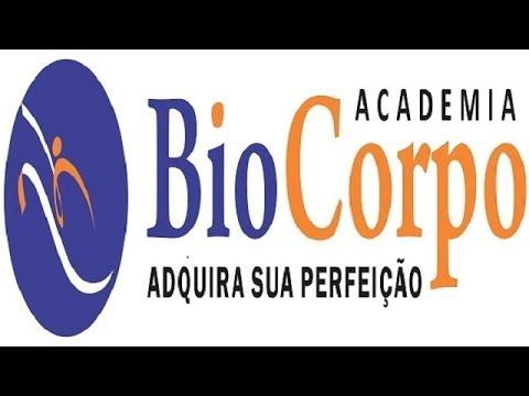 Academias em Itabaiana SE Academia BioCorpo 79 9930 9161