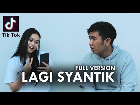 Download Video Parody Siti Badriah - Lagi Syantik (Full Version)