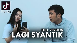 Video Parody Siti Badriah - Lagi Syantik (Full Version) MP3, 3GP, MP4, WEBM, AVI, FLV Juli 2018