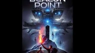 Nonton فيلم Beacon Point 2016 HDRip مترجم Film Subtitle Indonesia Streaming Movie Download