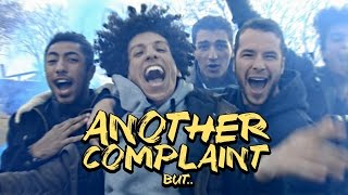 Video Rilès - Another Complaint, But.. (Music Video) MP3, 3GP, MP4, WEBM, AVI, FLV Mei 2017