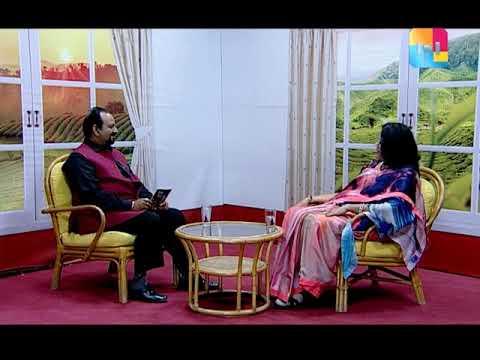 (Apno Nepal Apno Gaurab Episode 348 (Professor Kalpana ..25 min)
