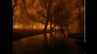 Sarimah Ibrahim - Kini Kau Tiada (Versi Lelaki)