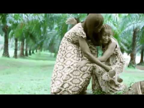 ChildNOTBride (A Short Film)