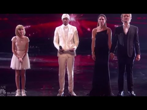 AGT FINALE 2016 (Full Results) - AND THE WINNER IS...| Grace VanderWaal & The CLAIRVOYANTS