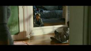 Nonton Mirrors   Trailer   20th Century Fox Film Subtitle Indonesia Streaming Movie Download